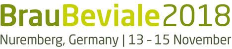 BrauBeviale-2018-Logo-with-date-300dpi-RGB